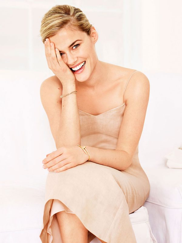 Rachel Taylor The Australian Womens Weekly