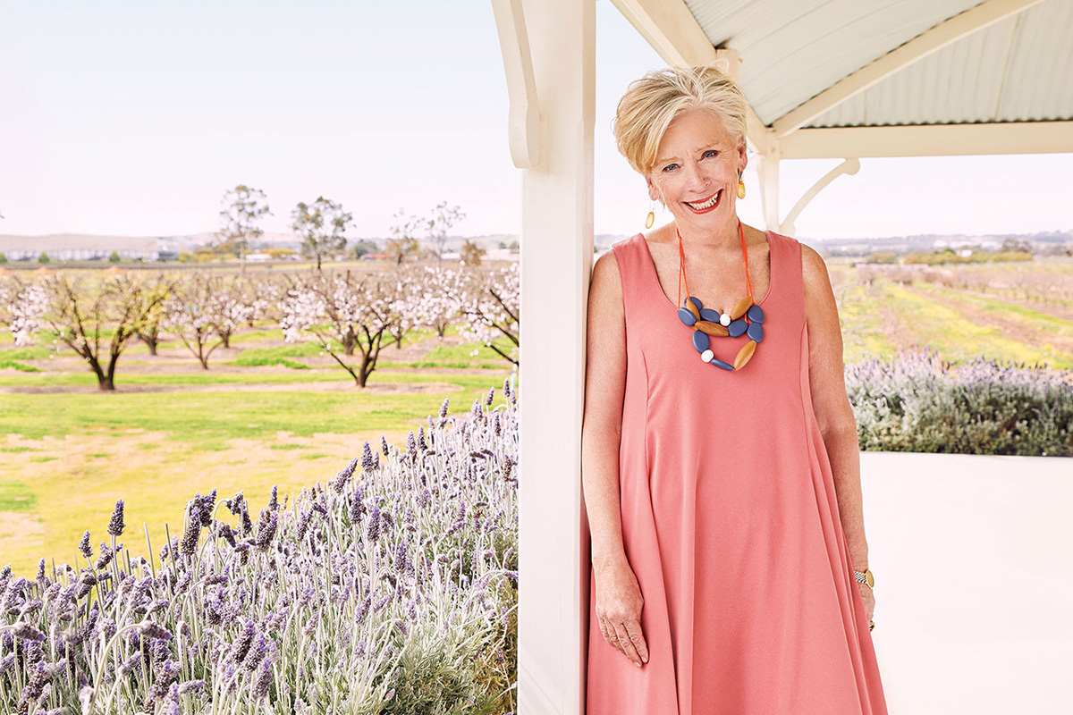 Michelle-Holden-Photographer-Foxtel-Magazine-Maggie-Beer-2