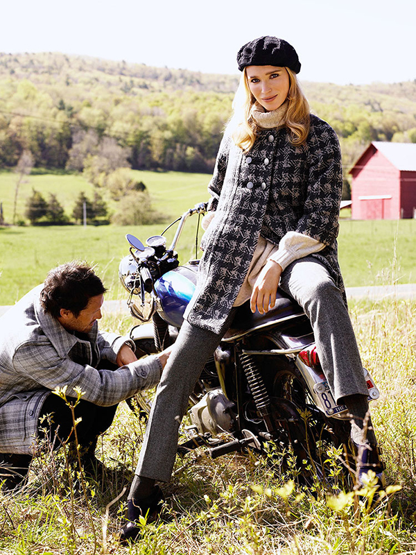 Michelle-Holden-Photographer-Shape-Magazine-US-A-Long-And-Winding-Road-6