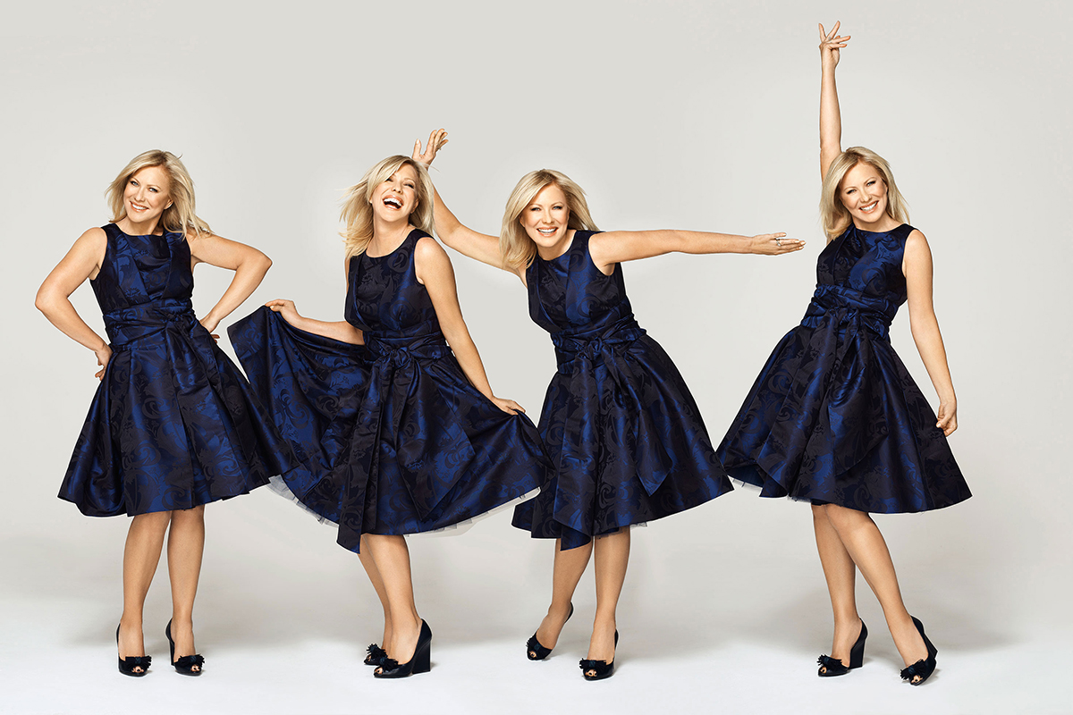 Michelle-Holden-Photographer-The-Australian-Womens-Weekly-Kerri-Anne-Kennerley-1