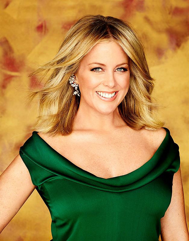 Michelle-Holden-Photographer-The-Australian-Womens-Weekly-Samantha-Armytage-6