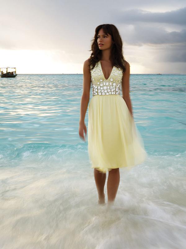Island Glamour Maldives